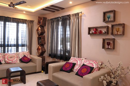 Living-Room-Wakad-Pune