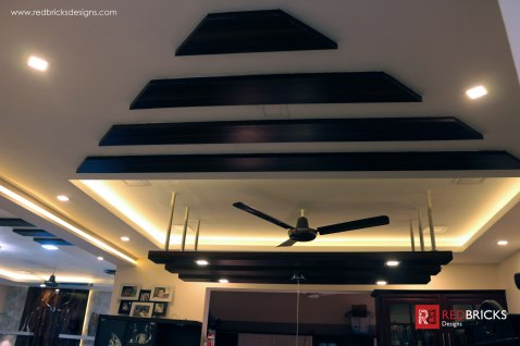 Dining-Room-Wakad-Pune