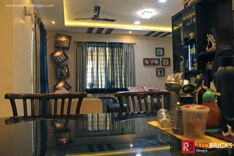 Dining-Room--Wakad-Pune